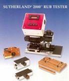 Sutherland2000油墨摩擦仪