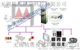 无锡精质视觉铝箔表面缺陷检测系统,机器视觉检测,铝箔自动化表面质量检测,铝箔针孔检测