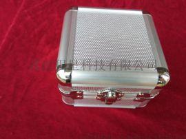 高级手表铝合金盒