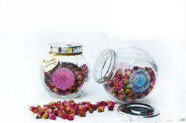 玻璃瓶生产厂家批发各种玻璃瓶制品,来样加工定制