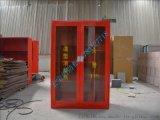 上海宏宝工地大型器材安置柜厂家直销