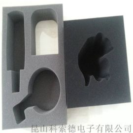 上海EVA內襯 、定制EVA泡棉內託 、
