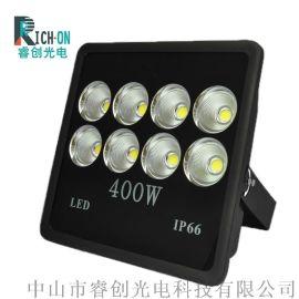 聚光立体LED投光灯,道路照明LED投射灯