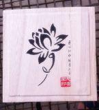 木质佛珠礼盒 珠宝木盒 茶叶盒木质酒盒