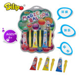 比利吹波球 外贸出口美标,太空气球 儿童玩具小礼品赠品