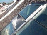 上海卢立SL3000智能平移天窗