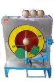 禮花彈球殼敷球機