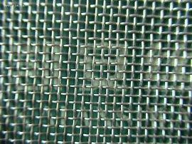 鉬網、鉬絲編織篩選網、鉬絲編織網、鉬絲軋花編織網、鉬絲網