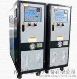 工业恒温设备丨淋膜机温度控制机丨滚轮辊筒控温机