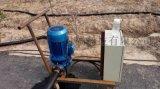 低流量高压水泵,泰安霖丰喷灌机适用水泵