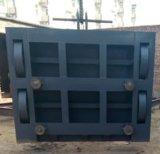 福建鋼制閘門