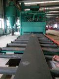 通過式拋丸機 、鋼結構通過式拋丸機  拋丸清理設備