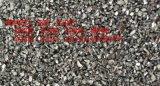 溅射靶材 高纯度蒸发膜料 铬颗粒
