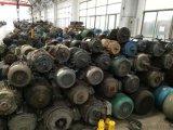 肇庆回收废旧发电机  三水回收机械设备   江门收购废热手二手设备