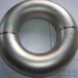 河北鑫涌牌碳钢对焊弯头、厂家直销