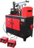 BYJ16D型多工位液压电缆线剥压机