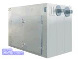 CT、CT-C系列熱風迴圈烘箱