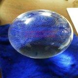 合翔有机玻璃圆球 亚克力球 水晶球