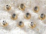 臺灣鐳射管耐高低溫-40℃-+85℃汽車PM2.5檢測專用ADL-65074TL-1