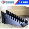 PVC手提板數控雕刻機 瓷磚展示架開料機 硅藻泥展示板加工機器