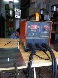 施耐博格 螺柱焊机BS-308