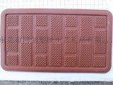 PVC汽车脚垫 汽车通用PVC防滑脚垫 可加工定制