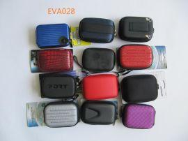 深圳威旺生产EVA数码相机包