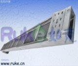 GSHZ型南京如克回转式格栅除污机