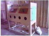 木材喷砂机,家具喷砂机,红木喷砂机
