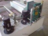 烟台RFGL珩磨油过滤系统