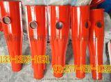 电缆中间接头防爆盒 玻璃钢中间接头保护盒 带注胶孔电缆防爆盒