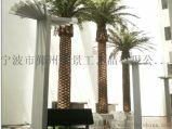 仿真海藻树9米高仿真中东海藻树人造海藻树假海枣树