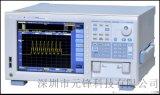 光譜分析儀 橫河/YOKOGAWA AQ6370D/AQ6376/AQ7375B/AQ6373B