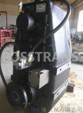 两档变速箱M740D,带轴间差速器;厂家直销可按要求定制