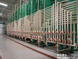 澱粉果葡糖漿生產線成套設備