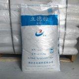 立德粉生产商立德粉B301