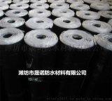 甘肃SBS改性沥青防水卷材  防水材料厂家直销