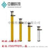 临沂厂家供应单体液压支柱