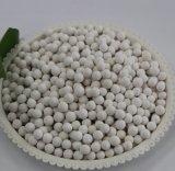 冷凝水中和球代替胺中和PH调节剂/碳酸钙等材料
