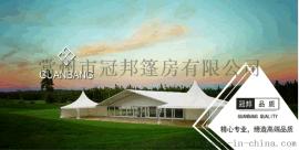 展览篷房,活动篷房,篷房生产厂家
