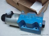 电磁换向阀DG4V-3-0A-M-U-H7-60