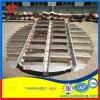 萍乡塔内件厂家生产液体收集器 液体再分布器 集油箱