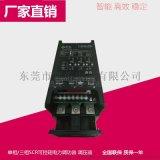 热销供应电力调整器温度控制台湾技术单相三相型号齐全