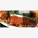 郑州烹饪学校,一站式郑州烹饪学校的大品牌服务,首选怡然教育