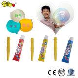 欧美热销泡泡吹波胶,奇妙太空泡泡,太空气球批发供应商