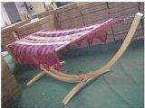 木工型双人吊床 (JRC-1112)