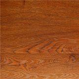 厂家直销热卖 仿古真木纹实木纹 防滑高耐磨仿实木强化复合木地板