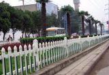 潤達園林草坪護欄,綠化帶護欄生產廠家