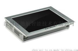PPC-GS1051T-JK2 10寸平板電腦