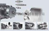 西门子伺服电机1FT6084-8AC71-2UA3